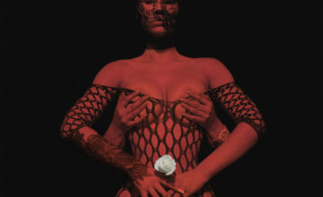 Iggy Azalea – Survive the Summer (EP)
