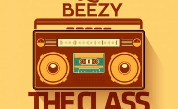 Lino Beezy – The Class ft. Various Artistes